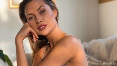 Chloe Loughnan