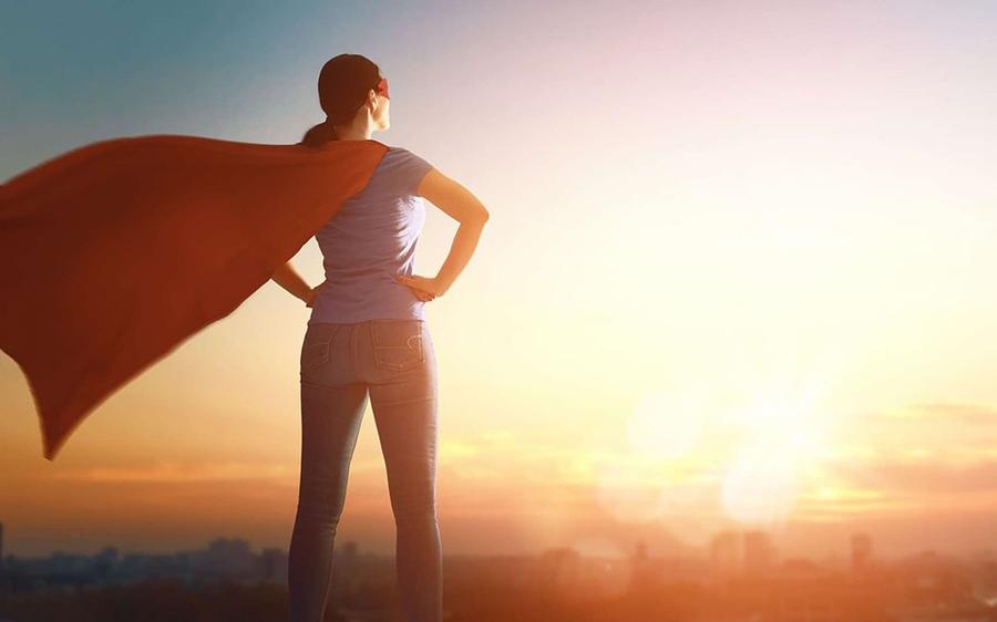 Mükemmeliyetçi Kişilik Özellikleri Mükemmeliyetçilik Nedir?