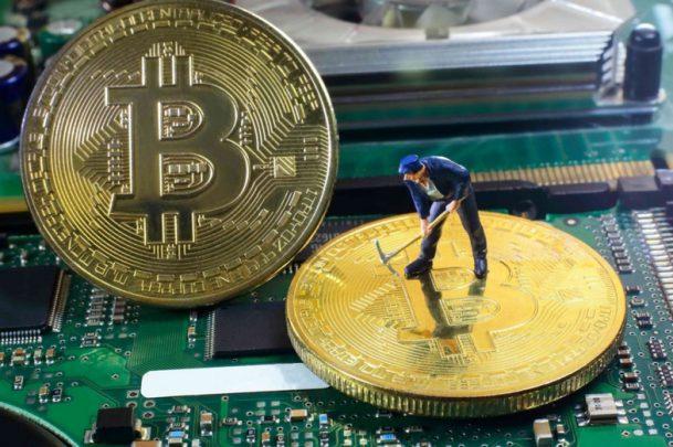 Cryptojacking Cryptojacking Nedir, Nasıl Çalışır?