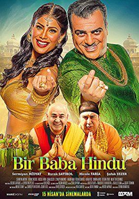 Bir Baba Hindu Film Konusu ve Oyuncuları