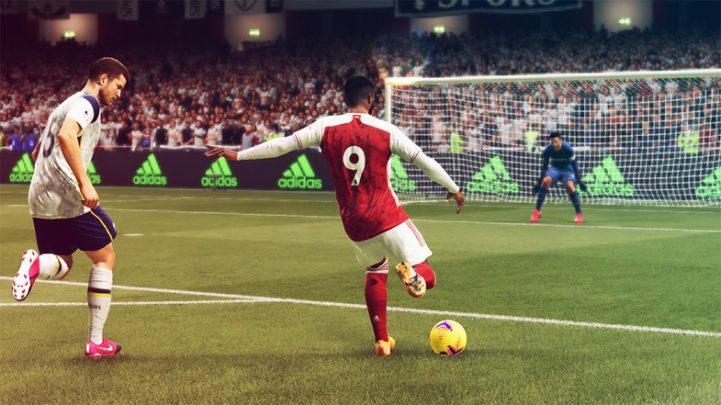 fifa online 4 Türkçe Spikerli İlk Futbol Oyunu: FIFA Online 4 Sistem Gereksinimleri
