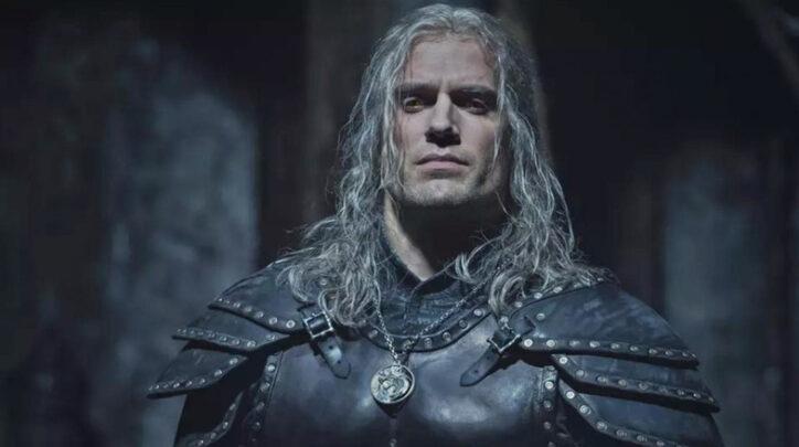 The Witcher: Blood Origin Konusu ve Oyuncuları