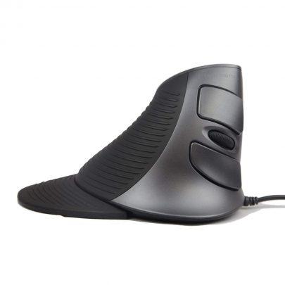 En İyi 5 Ergonomik Mouse Modeli