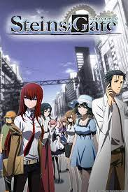 anime-onerileri