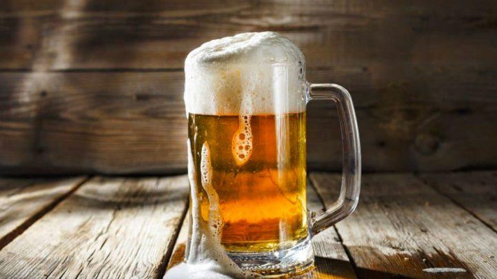 Biranın Faydaları ve Zararları Neler?