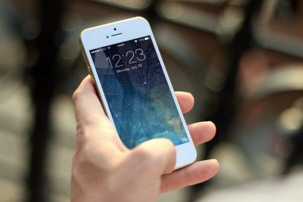 Telefonlar İçin En İyi 4 Ekran Koruyucu Markası