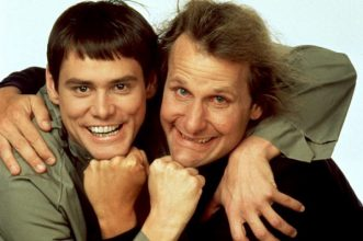 En İyi 5 Jim Carrey Filmi