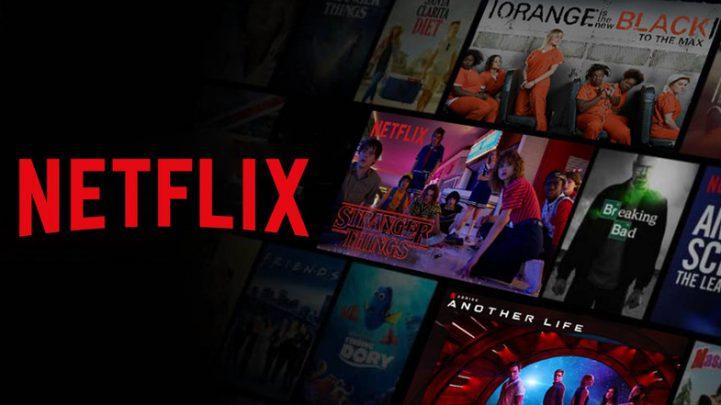 Netflix Ekim 2021 Takvimi Netflix Ekim 2021 Takvimi: Hangi Diziler & Filmler Yayında!