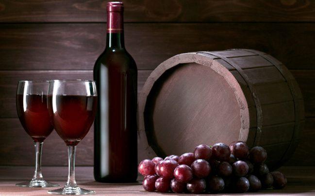 Bozulmuş Şarap Nasıl Anlaşılır Bozulmuş Şarap Nasıl Anlaşılır?