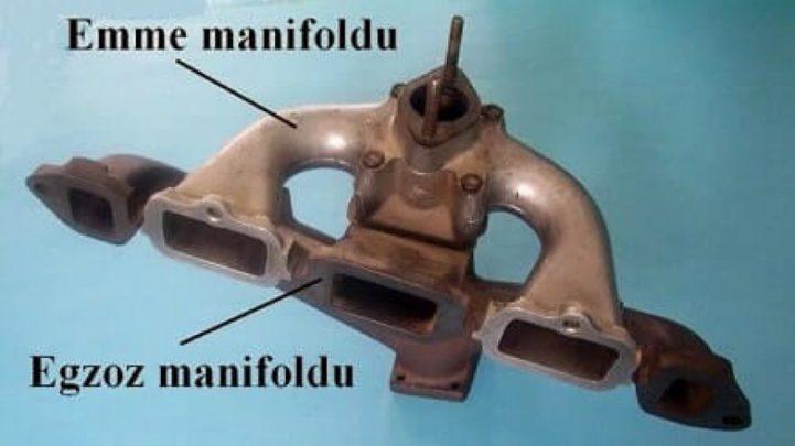 Emme manifoldu Emme Manifoldu Nedir? Nasıl Çalışır?