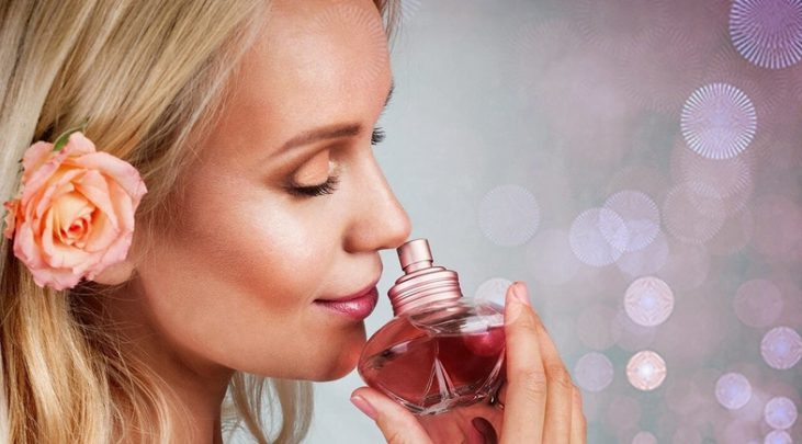 Parfüm Seçerken Nelere Dikkat Edilmeli Parfüm Seçerken Nelere Dikkat Edilmeli (Erkek & Kadın)