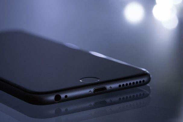 Akıllı Telefon Karşılaştırmadan Önce, Telefon Almayın!