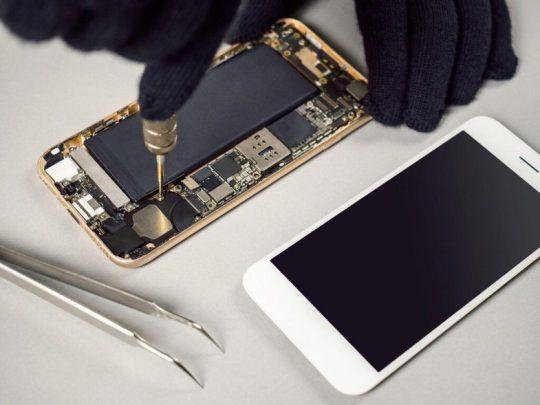 Yenilenmiş Akıllı Telefon Yenilenmiş Akıllı Telefon Nedir?
