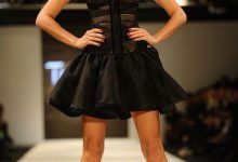 Irina-shayk-2012-9
