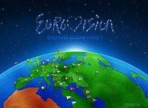 Photo of Türkiye'nin Eurovision Tarihi