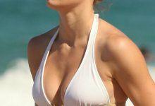 jessica_biel_bikini19_lg