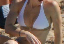 jessica_biel_bikini20_lg