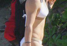 jessica_biel_bikini23_lg